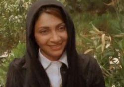 فیلم سینمایی آرامش در میان مردگان  www.filimo.com/m/qOmzw