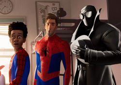 انیمیشن مرد عنکبوتی : به درون دنیای عنکبوتی  www.filimo.com/m/Rd2N9