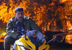 فیلم سینمایی سرکوفت  www.filimo.com/m/lo2HW