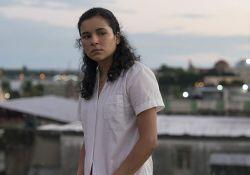 فیلم سینمایی اگر خیابان بیل حرف بزند  www.filimo.com/m/IQ1tP