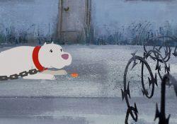 انیمیشن کوتاه کیتبل  www.filimo.com/m/sc05n