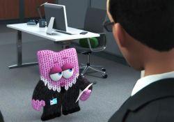 انیمیشن کوتاه زری  www.filimo.com/m/TUPyE