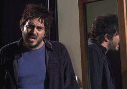 فیلم سینمایی شراره  www.filimo.com/m/gfLUu