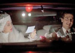 فیلم سینمایی عروس