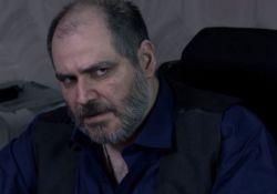 فیلم سینمایی هورام  www.filimo.com/m/ElV13