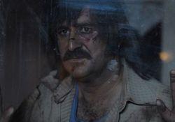 فیلم سینمایی نفس  www.filimo.com/m/4QfvP