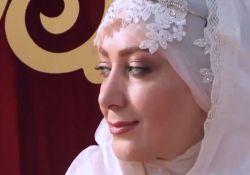 فیلم سینمایی عروس بندر  www.filimo.com/m/xK6yB
