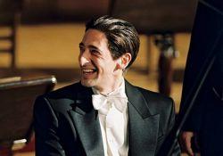 فیلم سینمایی پیانیست  www.filimo.com/m/CHPJk