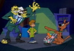 انیمیشن اسکوبی دو و دوستان  www.filimo.com/m/7QUFL
