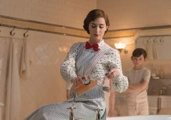 فیلم سینمایی مری پاپینز برمی گردد  www.filimo.com/m/ndibH