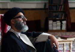 فیلم مستند پدر طالقانی  www.filimo.com/m/SxrXZ