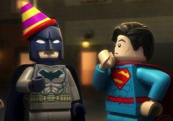 انیمیشن لگو لیگ عدالت : فروپاشی گاتهام  www.filimo.com/m/DuOCz