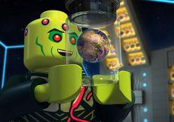 انیمیشن لگو لیگ عدالت : برخورد کیهانی  www.filimo.com/m/Lf0gY