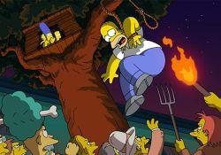 انیمیشن سیمپسون ها  www.filimo.com/m/5zsYb