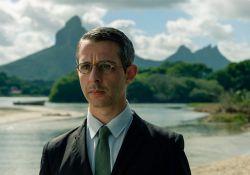 فیلم سینمایی آرامش  www.filimo.com/m/yCI1s