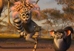 انیمیشن ماداگاسکار : فرار به آفریقا  www.filimo.com/m/pVLHd