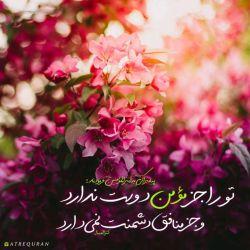 #بسم_الله_الرحمن_الرحیم ولادت با سعادت #امیرالمؤمنین ، امام #علی علیه السلام و روز #پدر بر شما #لنزوریهای عزیز  مبارک باد  #پیامبر اکرم صلی الله علیه و آله به امیرالمومنین علیه السلام فرمودند: لا یُحِبُّكَ إلاّ مؤمنٌ، و لا یُبغِضُكَ إلاّ منافقٌ . . تو را جز مؤمن دوست ندارد و جز منافق دشمنت نمى دارد. كنز العمّال: 32878. #التماس_دعا  #یا_علی_مددی