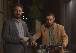 فیلم سینمایی هزارپا  www.filimo.com/m/20232