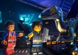 انیمیشن فیلم لگو 2  www.filimo.com/m/BGXje