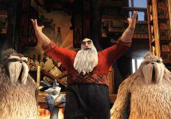انیمیشن نگهبانان قصه ها  www.filimo.com/m/kqK5v