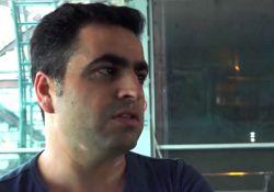 فیلم مستند در انتظار چشم آبی ها  www.filimo.com/m/pNs8V