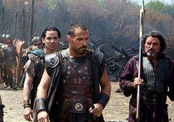 فیلم سینمایی هرکول  www.filimo.com/m/np1ke