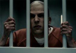 فیلم سینمایی بتمن علیه سوپرمن : طلوع عدالت   www.filimo.com/m/O72uo