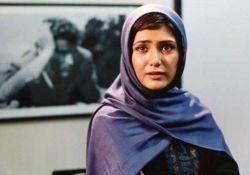 فیلم سینمایی توفیق اجباری  www.filimo.com/m/HmVgZ