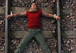 فیلم سینمایی مجنون لیلی  www.filimo.com/m/PR2Vr