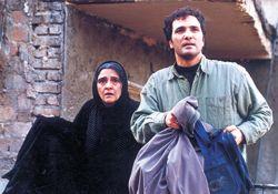 فیلم سینمایی زیر پوست شهر  www.filimo.com/m/bVPW2