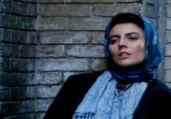 فیلم سینمایی سالاد فصل  www.filimo.com/m/xduBW