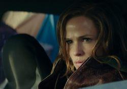 فیلم سینمایی ماموری خودخوانده  www.filimo.com/m/poAb5