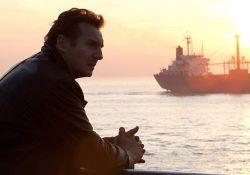 فیلم سینمایی ربوده شده ۲  www.filimo.com/m/YS0yL