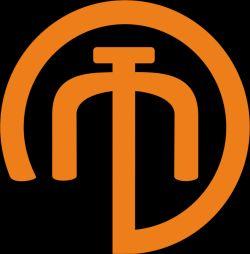 گروه فنی و مهندسی مبنا مشاور ، طراح و مجری سیستم های اتوماسیون ، کنترل تردد ، خانه های هوشمند ، درب های اتوماتیک و دوربین های مدار بسته . www.i-mabna.com
