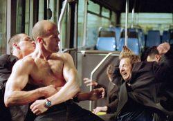 فیلم سینمایی ترانسپورتر 1  www.filimo.com/m/eNF7L