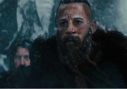 فیلم سینمایی آخرین شکارچی جادوگر  www.filimo.com/m/B2qYC