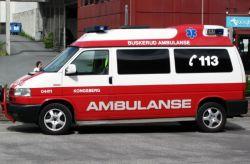 تصاویر خودرو های امداد http://raician.ir/post/483