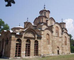 تصاویر معماری قدیمی ----- http://raician.ir/post/489
