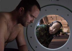 فیلم سینمایی یاغی ها  www.filimo.com/m/RX5QG