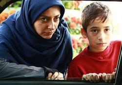 فیلم سینمایی با تو می مانم  www.filimo.com/m/K5b8i