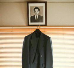 کاروشی  過労死  کاروشی یعنى مرگ بر اثر کار بیش از حد، این پدیده فقط در جایی مثل ژاپن اتفاق می افتد؛ به این ترتیب که افراد در همان سنین جوانی بر اثر کار بیش از حد می میمیرند.