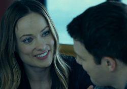 فیلم سینمایی عشق در خانواده کوپر  www.filimo.com/m/w4hze
