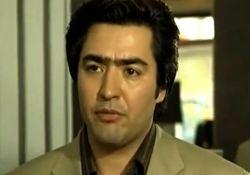 فیلم سینمایی تایماز موتوری  www.filimo.com/m/tbIYw