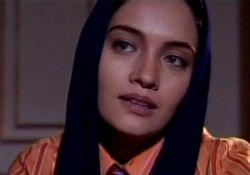 فیلم سینمایی داستان پاییزی  www.filimo.com/m/q0Ua2