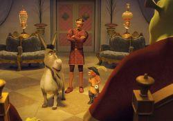 انیمیشن شرک 3  www.filimo.com/m/RN5qx