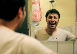 فیلم سینمایی در مدت معلوم  www.filimo.com/m/pCXM7