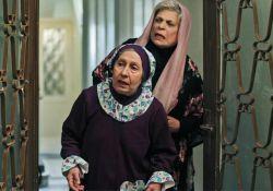 فیلم سینمایی لس آنجلس تهران  www.filimo.com/m/iHj95