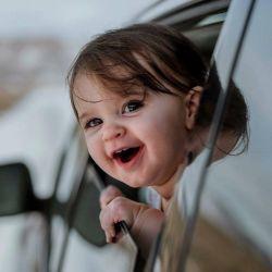 به فرزندان خود بیاموزید که چیزی از شما نیاموزند، اینطوری بهتره ☺ پ.ن1: والا پ.ن2: بچه تو مهد به دوستش میگه دیشب(زمان هم براشون معنی نشده،منظور فرداست خخ) برات رژ میخرم میارم :| #الگو_خوبی_باشیم #بچه_هارو ما متمرکزن