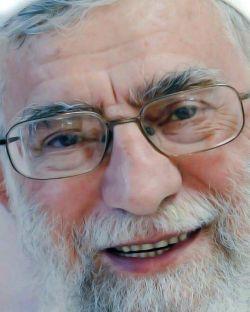 اول بِه تمامیِ شهیدان صلوات  دوم به #خمینیِ جماران صلوات   سوم بفرست گر تو عمار رهی بر #خامنهای رهبر خوبان صلوات   الّلهُمَّ صَلِّ عَلَی مُحَمَّدٍ وَآلِ مُحَمَّدٍ و َعَجِّلْ فَرَجَهُم و فرجنابهم