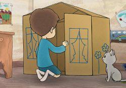 انیمیشن کوتاه جعبه  www.filimo.com/m/JHAp7